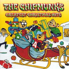 The Chipmunk Song by the Chipmunks_f0147840_0145588.jpg