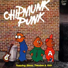 The Chipmunk Song by the Chipmunks_f0147840_0235746.jpg