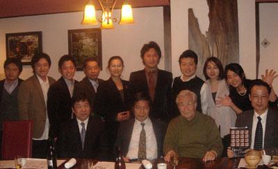 福岡大学形成外科教室_b0084241_11425746.jpg