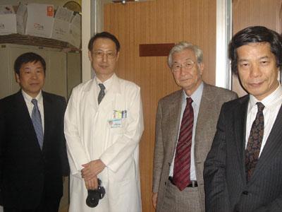 福岡大学形成外科教室_b0084241_11431618.jpg