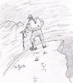 爺の登山小史 No12_d0007657_1528163.jpg