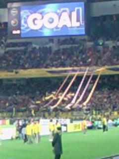 Goal♪♪♪♪_d0025559_1504794.jpg