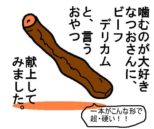 f0096569_2282059.jpg