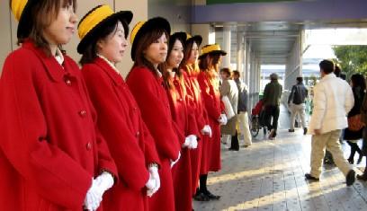 阪神競馬場           美しい馬に恍惚♪_c0009275_22312419.jpg