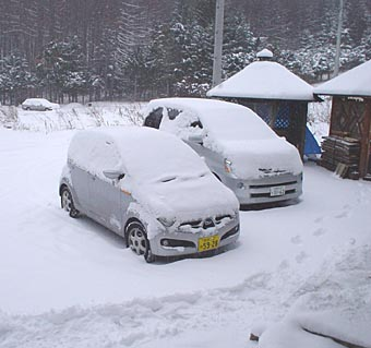 雪 追加_b0038585_9332827.jpg