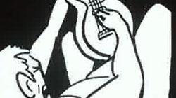 1 弾けないギターを弾くんだぜ