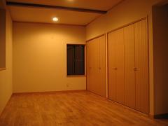 松本平を見渡す部屋_d0105615_20545720.jpg