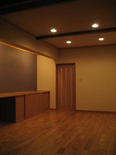 松本平を見渡す部屋_d0105615_2174686.jpg