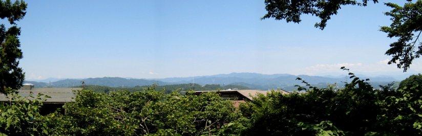 飛騨編(19):飛騨高山(07.8)_c0051620_61091.jpg