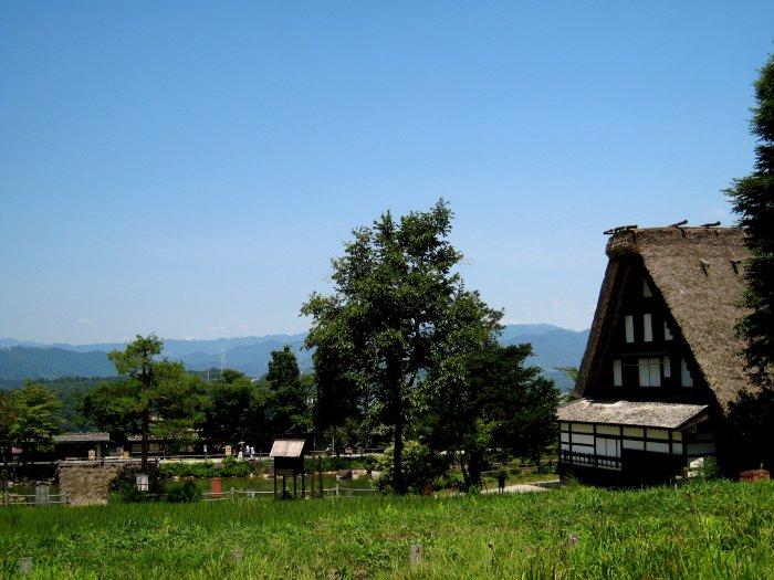 飛騨編(19):飛騨高山(07.8)_c0051620_6115520.jpg