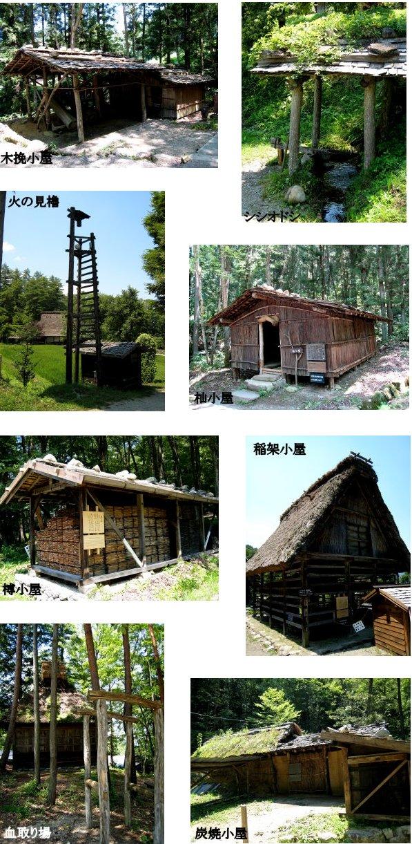 飛騨編(19):飛騨高山(07.8)_c0051620_694430.jpg