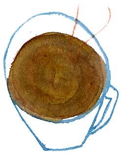 f0135024_13513918.jpg