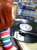 """久々!! \""""DJ チャッキー\""""の殺人レコード!!_f0004730_1733568.jpg"""