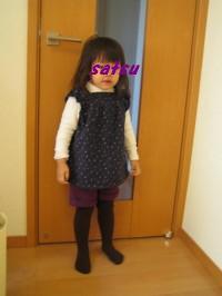 a0046734_1329846.jpg