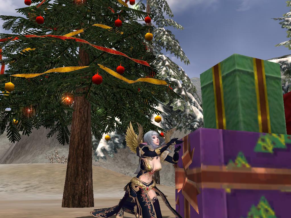 GMクリスマスプレゼントキャンペーン♪_d0114936_11101456.jpg