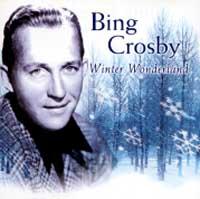 Frosty the Snowman by Bing Crosby_f0147840_0522593.jpg