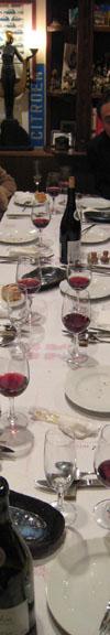 soul food・soul drink/ Bistoro_c0089242_1323599.jpg