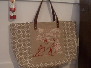 kianのバッグ、入荷しました。_d0069649_21515978.jpg