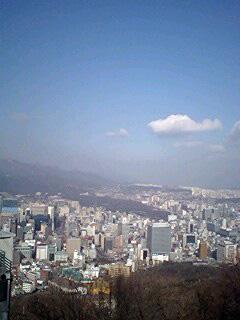 ソウル逍遥その2_e0098202_16241591.jpg