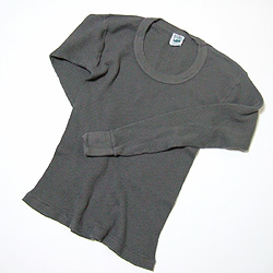 another brand of American thermal wear_c0077105_0511874.jpg