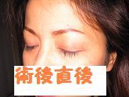 アートサロン_d0092605_22513369.jpg