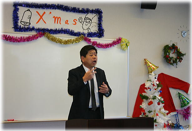 高齢ろう者のつどい クリスマス会_d0070316_12121230.jpg