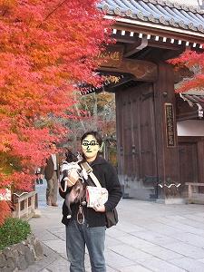 京都たび その③_f0141516_23595979.jpg
