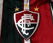 南米王者決定戦:Copa LIBERTADORES 2008に見たCariocaの姿。やっぱりFLAが嫌い。_b0032617_1381936.jpg