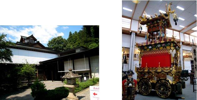 飛騨編(20):飛騨高山(07.8)_c0051620_684187.jpg