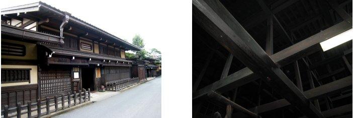 飛騨編(20):飛騨高山(07.8)_c0051620_69357.jpg