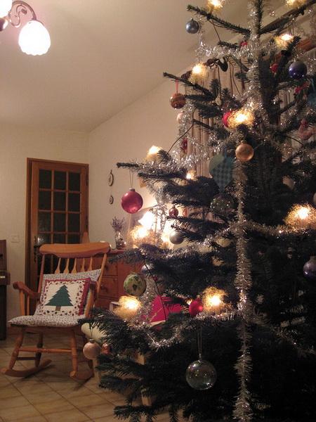 クリスマス飾り_a0086828_4401223.jpg