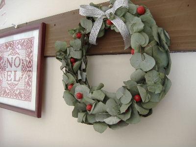 クリスマスを待つ楽しみ_f0082141_915616.jpg
