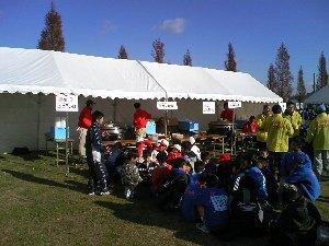 東浦町マラソン大会_c0141652_14534542.jpg