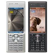 b0020765_20115475.jpg