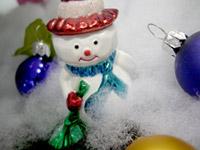 【VanCouncil奈良店】クリスマス_c0080367_21125294.jpg