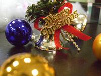 【VanCouncil奈良店】クリスマス_c0080367_21133516.jpg