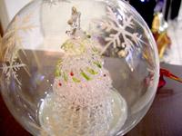 【VanCouncil奈良店】クリスマス_c0080367_2113975.jpg