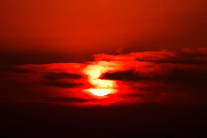 太陽がゆらゆら_c0152379_10575652.jpg