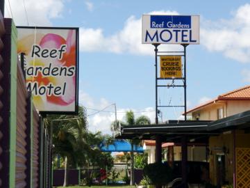 Australia Motels_c0032193_10454146.jpg