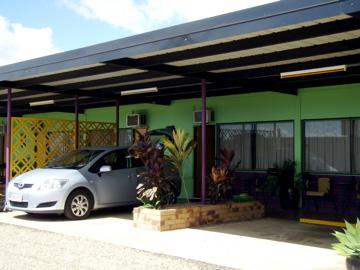 Australia Motels_c0032193_1046929.jpg