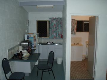 Australia Motels_c0032193_10472194.jpg
