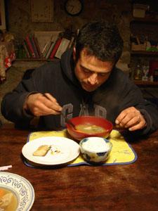 久しぶりに食べる「・・・」_f0106597_433529.jpg