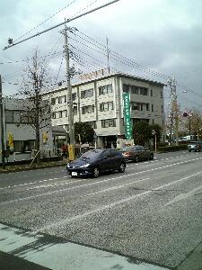 b0071405_1384977.jpg