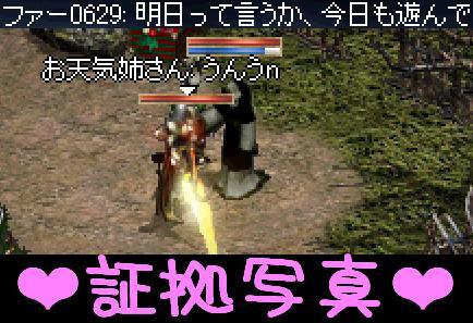 f0072010_1404763.jpg