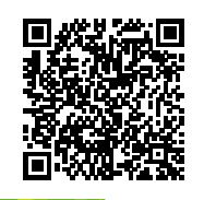 d0022845_22591465.jpg