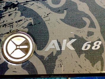 07/08 New板の発表!!_e0037849_817287.jpg