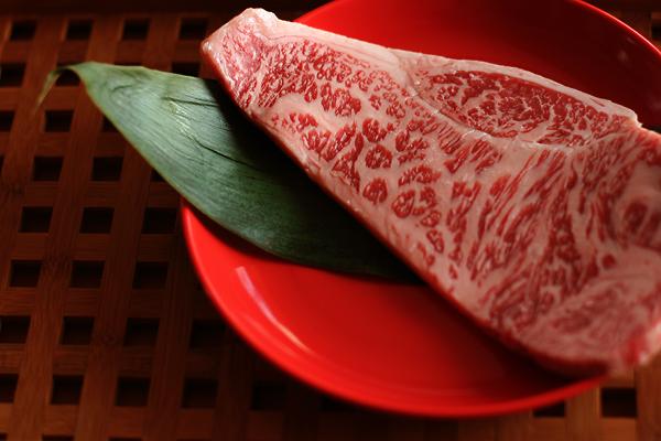 ステーキ丼_f0149855_14491038.jpg