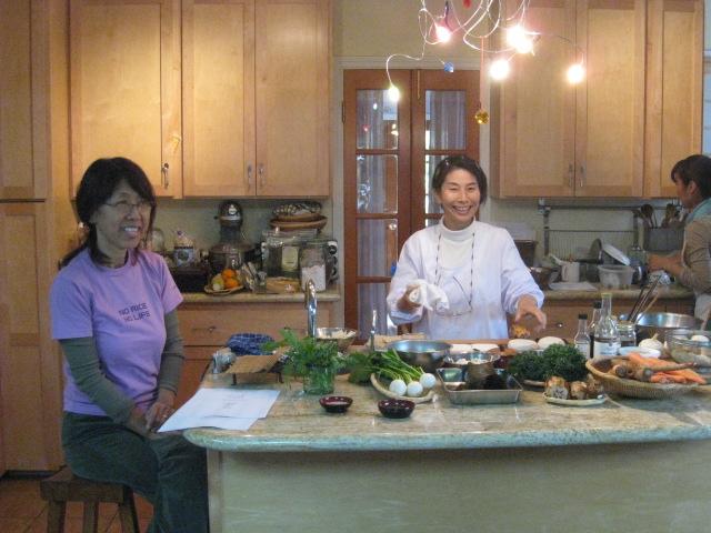 Osechi Cooking Class_c0148962_11211319.jpg