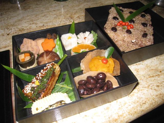 Osechi Cooking Class_c0148962_11233730.jpg