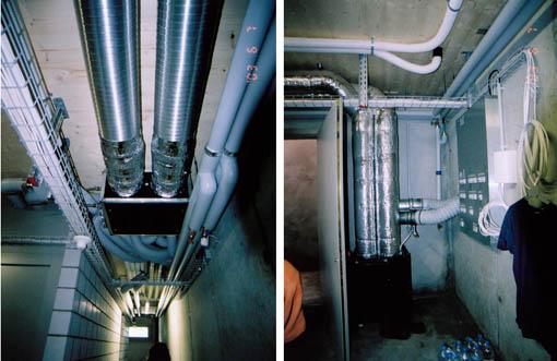 ヨーロッパの超高性能住宅12:スイスのミネルギーハウス2_e0054299_9143289.jpg
